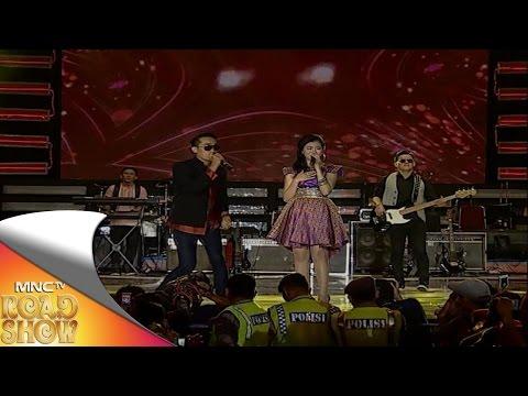 Hijau Daun Feat. Tanty Kamal