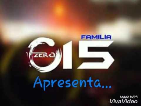Tá com cristo Tá favorável Família 015