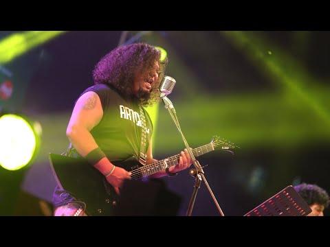 artcell-|-oniket-prantor-|-live-open-air-concert-|-artcell-live