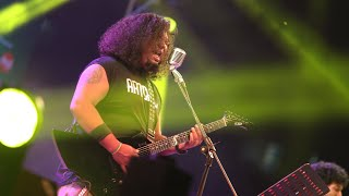 artcell-oniket-prantor-live-open-air-concert-by-artcell-live-best-bangla-band-song