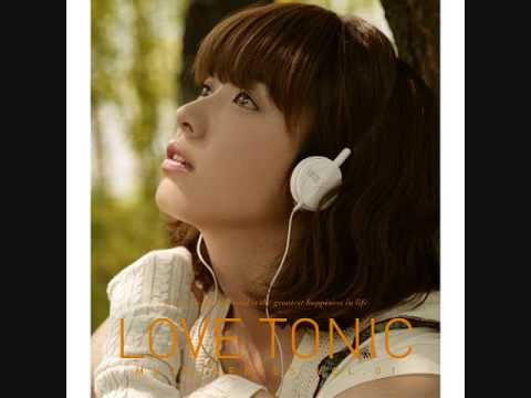 As one - Love Tonic