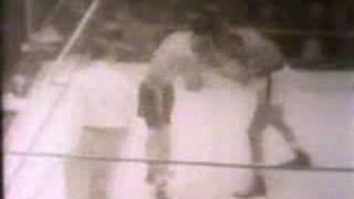 RAUL EL RATON MACIAS VS BILLY PEACOCK