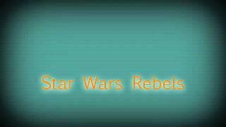 """""""Rebels Theme (Flux Pavilion"""