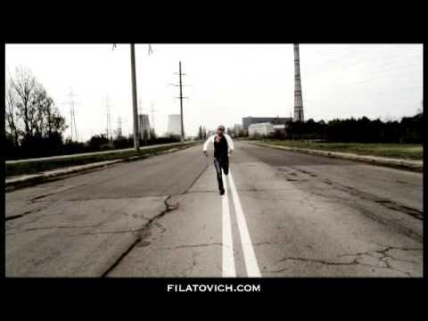 Клип Авиатор - За тобой