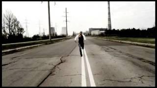 Авиатор - За тобой  (Official video)