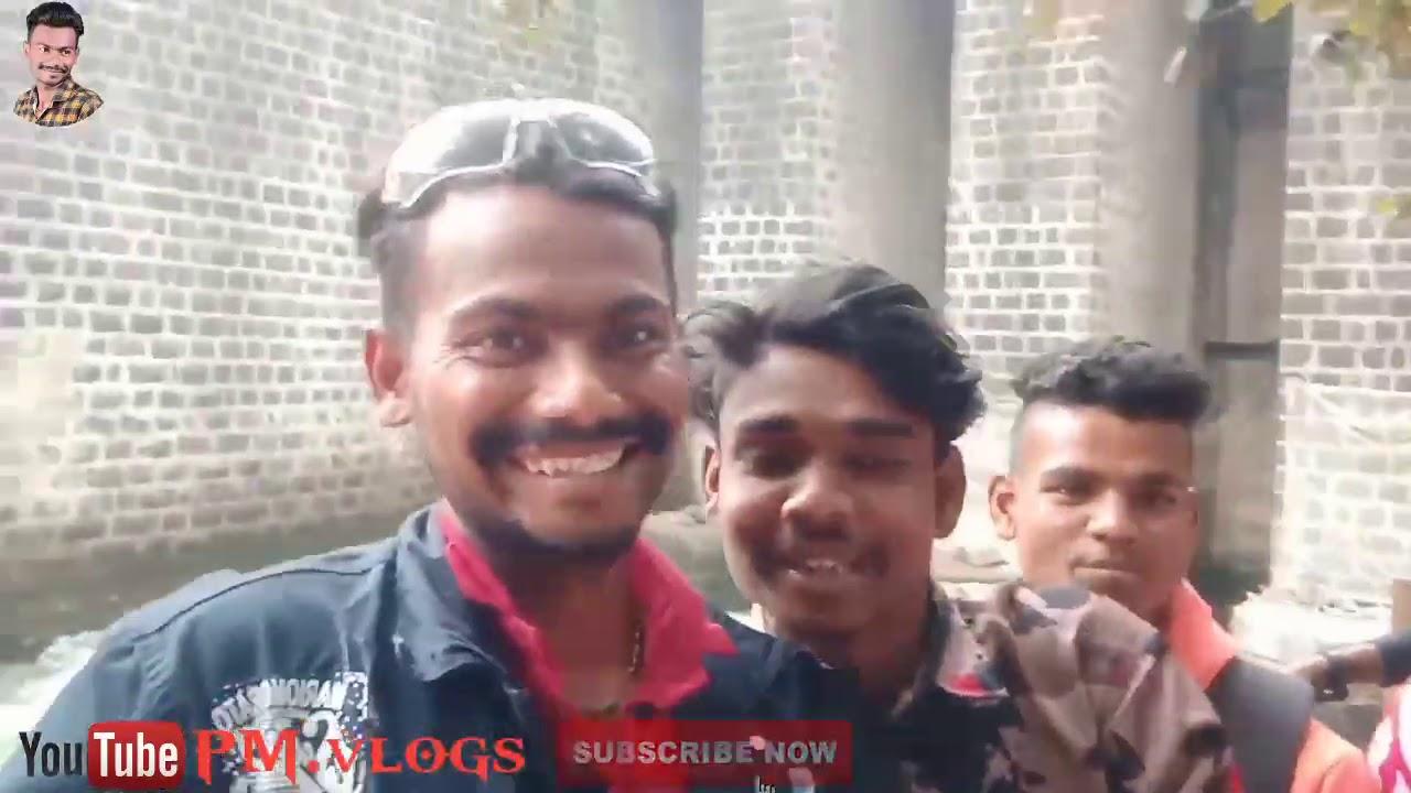 Download #14जदय सोडी गया तुला,Jaday Sodi Gaya  Tula,हे सोग शुट कस झाले ते पाहा PMvlogs