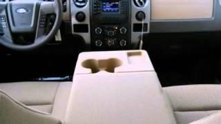 Video 2013 Ford F150 #L13689 in Lincoln, NE download MP3, 3GP, MP4, WEBM, AVI, FLV Juli 2018