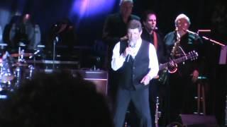 2012 - Frankie Avalon Live