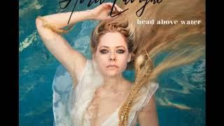 Head Above Water Piano Karaoke (By Ear) Avril Lavigne/Melissa Black