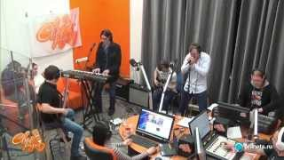 "Download Группа ""АрктидА"". Живые. Своё Радио. (27.03.2015) Mp3 and Videos"