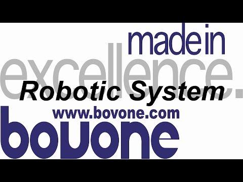 Bovone Robotic System