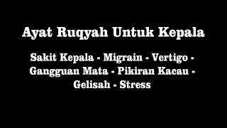 Jakarta, tvOnenews.com - Jangan Sepelekan! Sering Sakit Kepala Tanda Ada Penyakit berbahaya | Ayo Hi.
