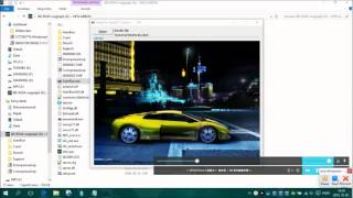 How to install Need for Speed Carbon on Windows 10