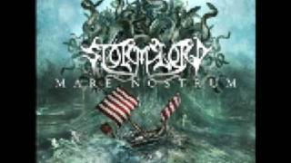 Stormlord - The Castaway