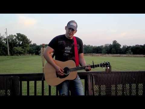 Night Train - Jason Aldean - Michael Mcgregor
