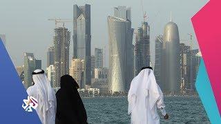 خليج العرب | إشكاليات المواطنة والهوية الموحدة