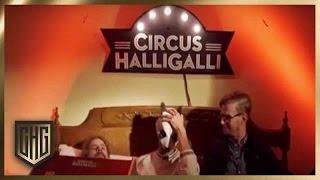 Mini HalliGalli - Teil 1 | Best of CHG | Circus HalliGalli | ProSieben