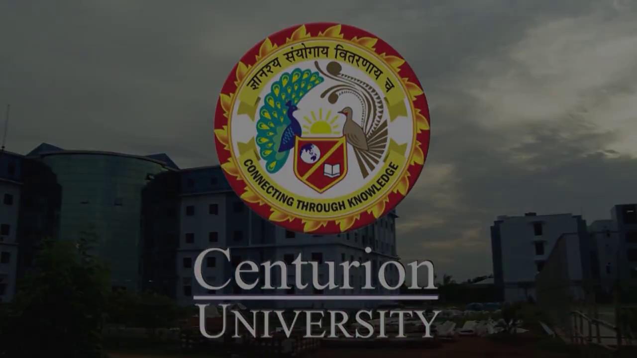 Dating-Website Centurion