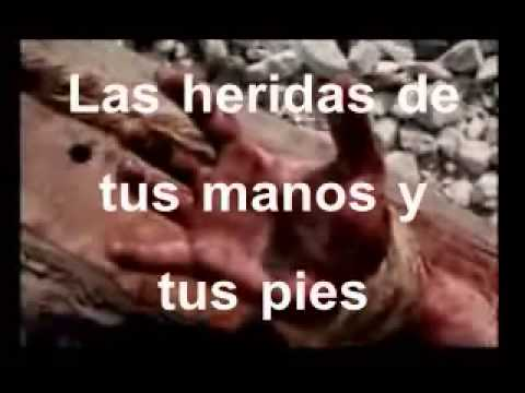 No merecia tanto amor   Jesus Adrian Romero