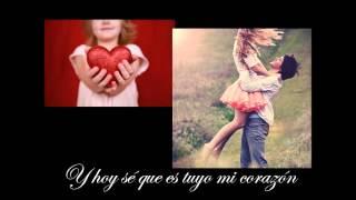 "Shakira ""La Tortura (Shaketon Remix)"" Lyric Video"