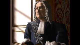 Versailles - Acte I - le Petit Lever