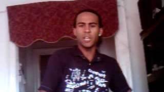 Download Video oldt 043.avi MP3 3GP MP4