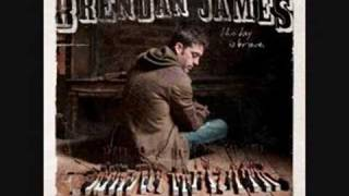 Watch Brendan James Run Away video