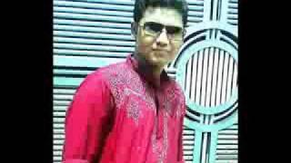 Chander Alo.flv