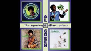 You Say It - Al Green