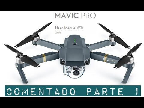 manual-do-mavic-#1