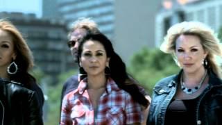 Shout SA 2012 Trailer