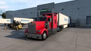 "[""euro truck simulator 2"", ""american truck simulator"", ""peterbilt"", ""freightliner"", ""kenworth"", ""volvo"", ""iveco"", ""scania"", ""engine sound"", ""kriechbaum"", ""v8 scania"", ""ets2"", ""ats"", ""scania v8"", ""scania v8 stock sound""]"