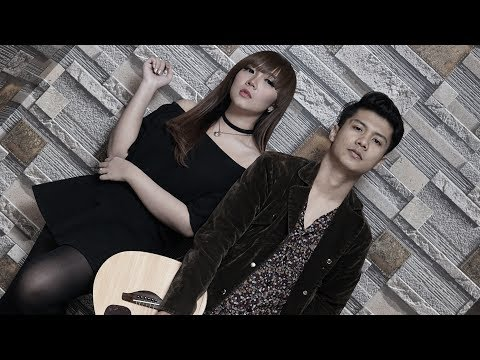 Needa & Reno - Malaikat Di Hati (Official Music Video)