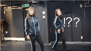 yoshimiと文香のカウントダウンMovie #3 星乃みづき 検索動画 24