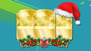 Fifa 16 Paket Açılımı 10x35Klık (Yıldızlarla Dolu)