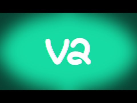 VINE 2 BE CONTINUED