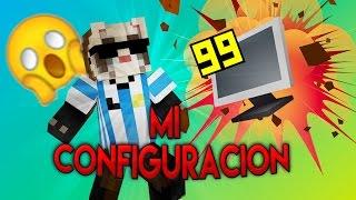 GRABAR SIN LAG CON EL FRAPS 2017 - MI CONFIGURACIÓN!!