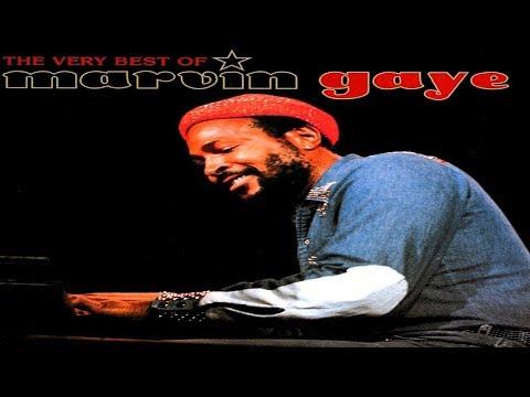 "🎹 Marvin Gaye Type Beat 1994 - ""See You In My Dreams"" (Instrumental) - Soul Music Instrumental 2018"