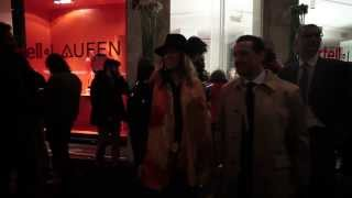 Kartell by Laufen | Cocktail Party - Full version