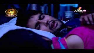 Madhubala   2nd March 2013   Full Episode HD