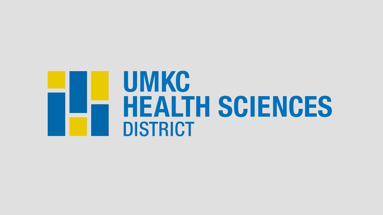 Umkc Academic Calendar.Umkc Health Sciences District