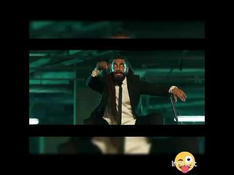 Don't Hold Back 2.0 by JACK & JONES FT. Ranveer Singh & Gang