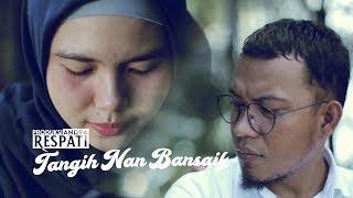Lagu Minang Terbaru Duski Lukman - Tangih Nan Bansaik ( HD)