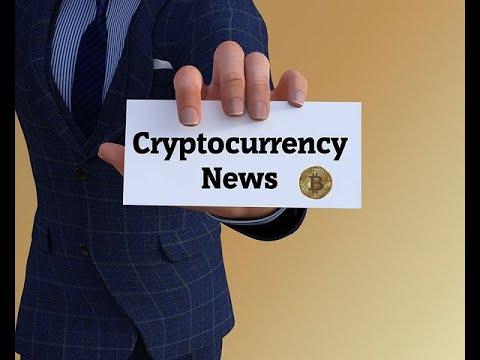 Trading options bitcoin seminar
