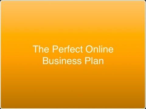 Business news,Business daily,Business ideas,Business insider,Business letter,Business line,Business plan,Business proposal,Business times,Business world,Online business