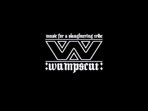 Wumpscut - She's Dead