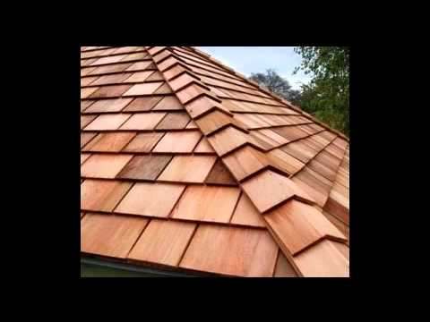 Roofing Company Erie Metal Roofs Montgomery Pa Free Estimate