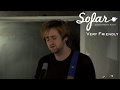 Very Friendly - One Day At a Time | Sofar London