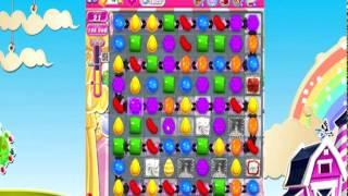 Candy Crush Level 1023