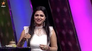 Adhu Idhu Yedhu-Vijay tv Show-Promo